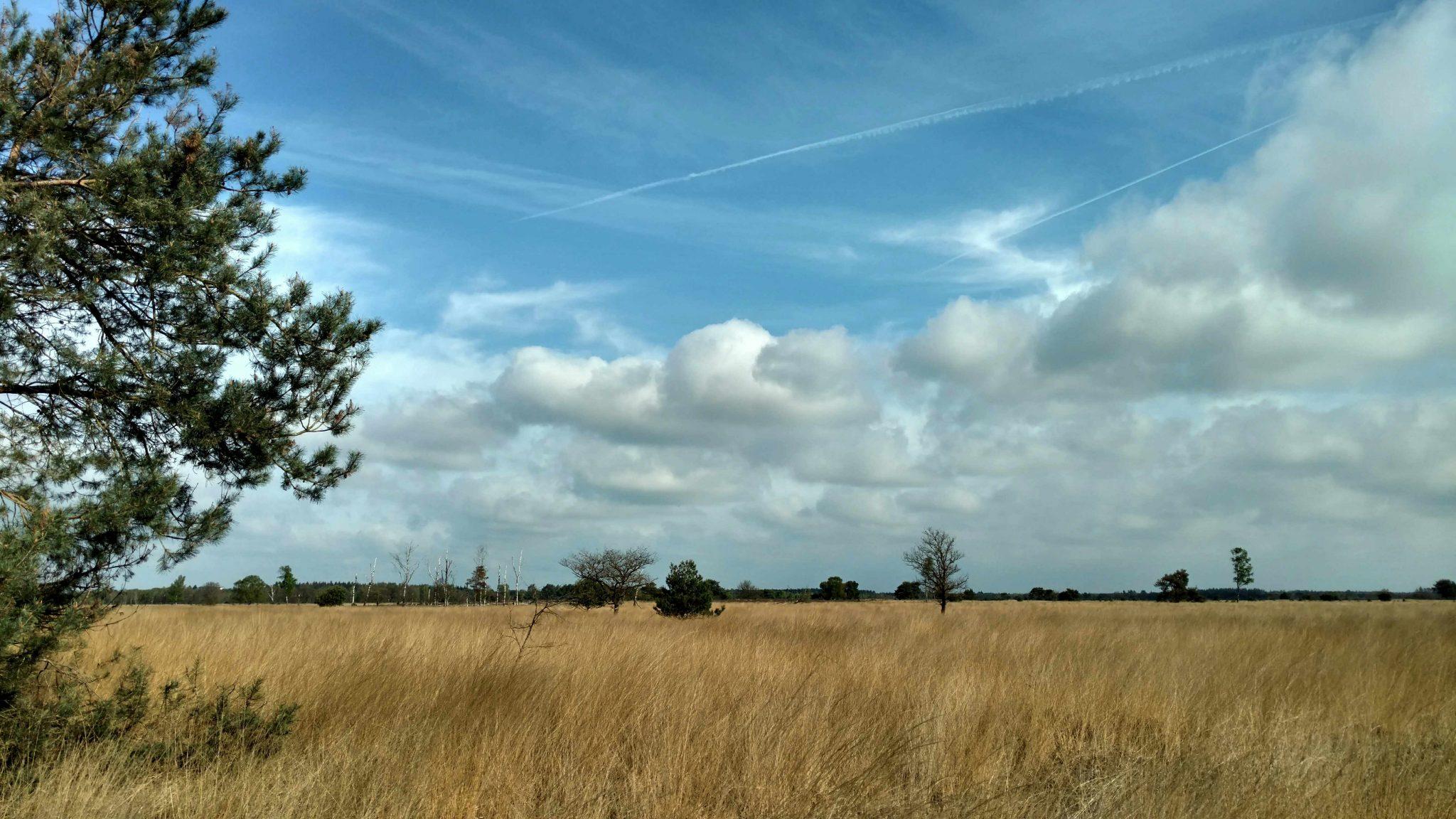 Brabant_pilgrims_route_nl