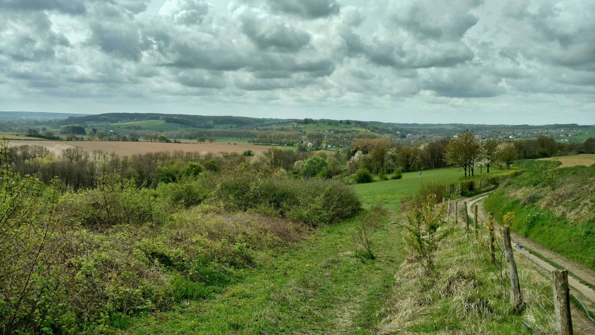 Limburg_pilgrims_route_nl