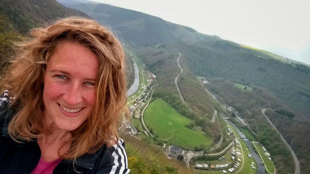 Luxembourg_hikinggirl
