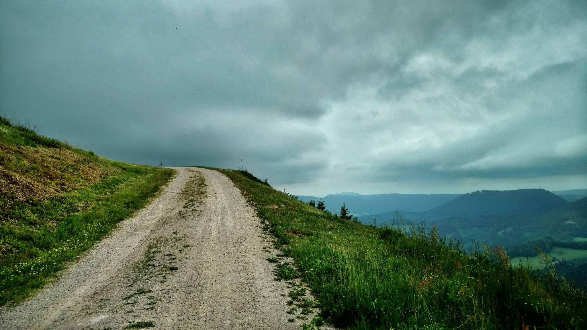 Westweg_Schwarzwälder_Höhenweg_germany