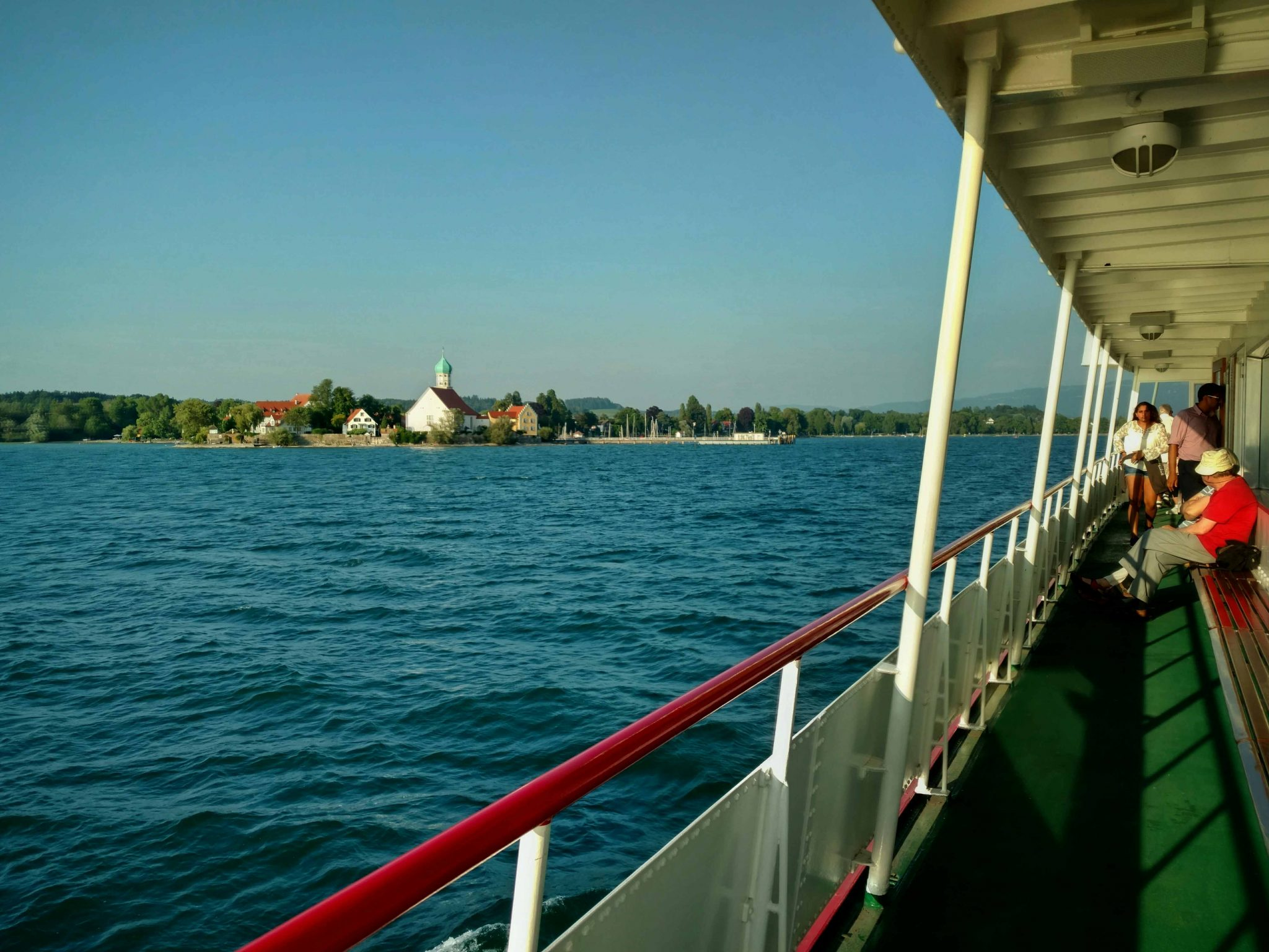 Boot_bodensee