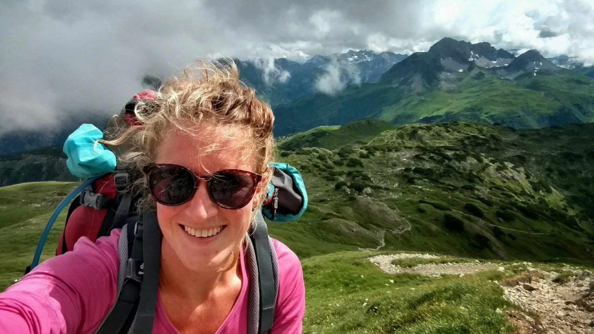 BLOG | MOUNTAINS_via_alpina_austria