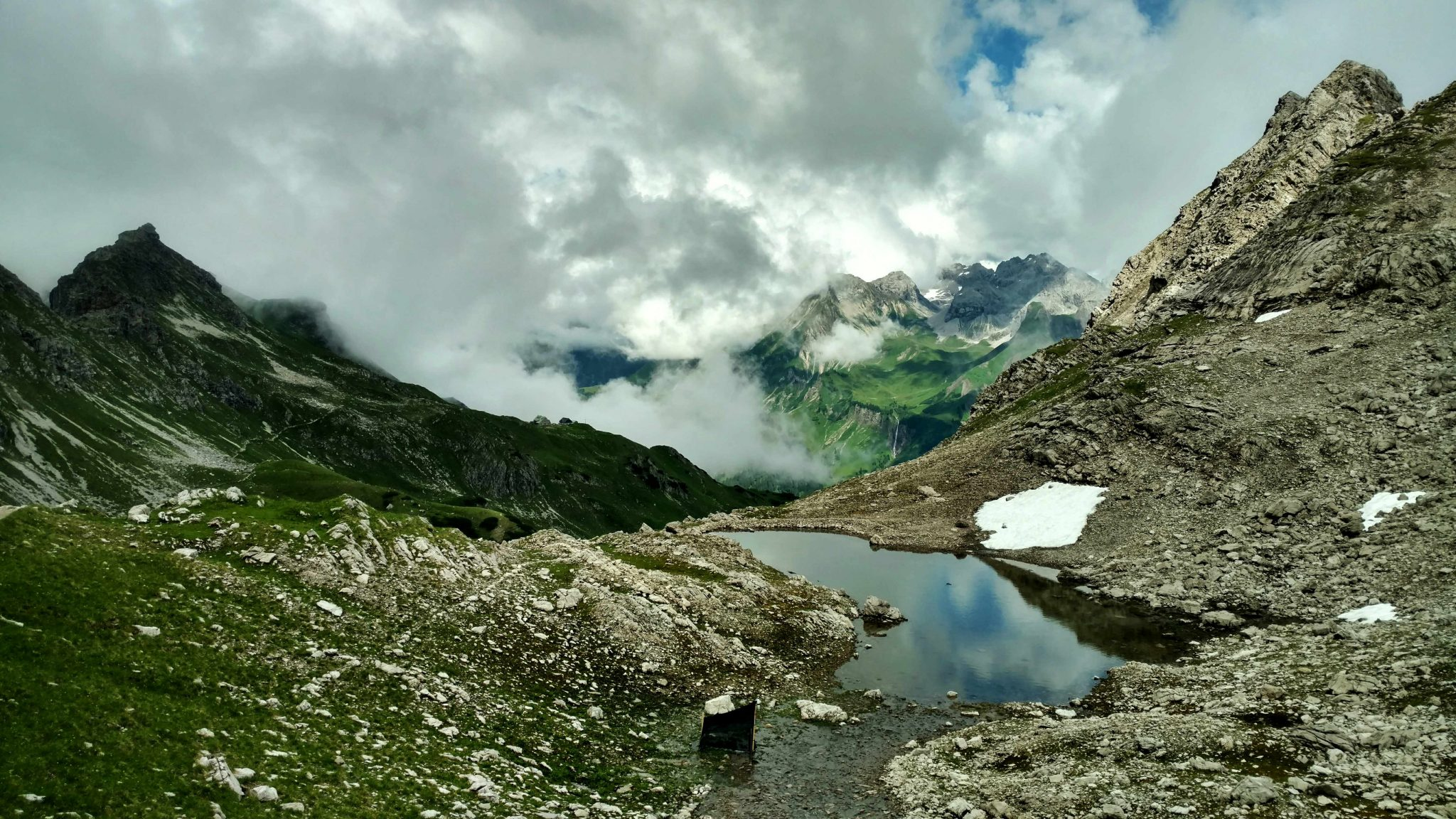 Voralberg_Via_Alpina_Rode_Route_Oostenrijk