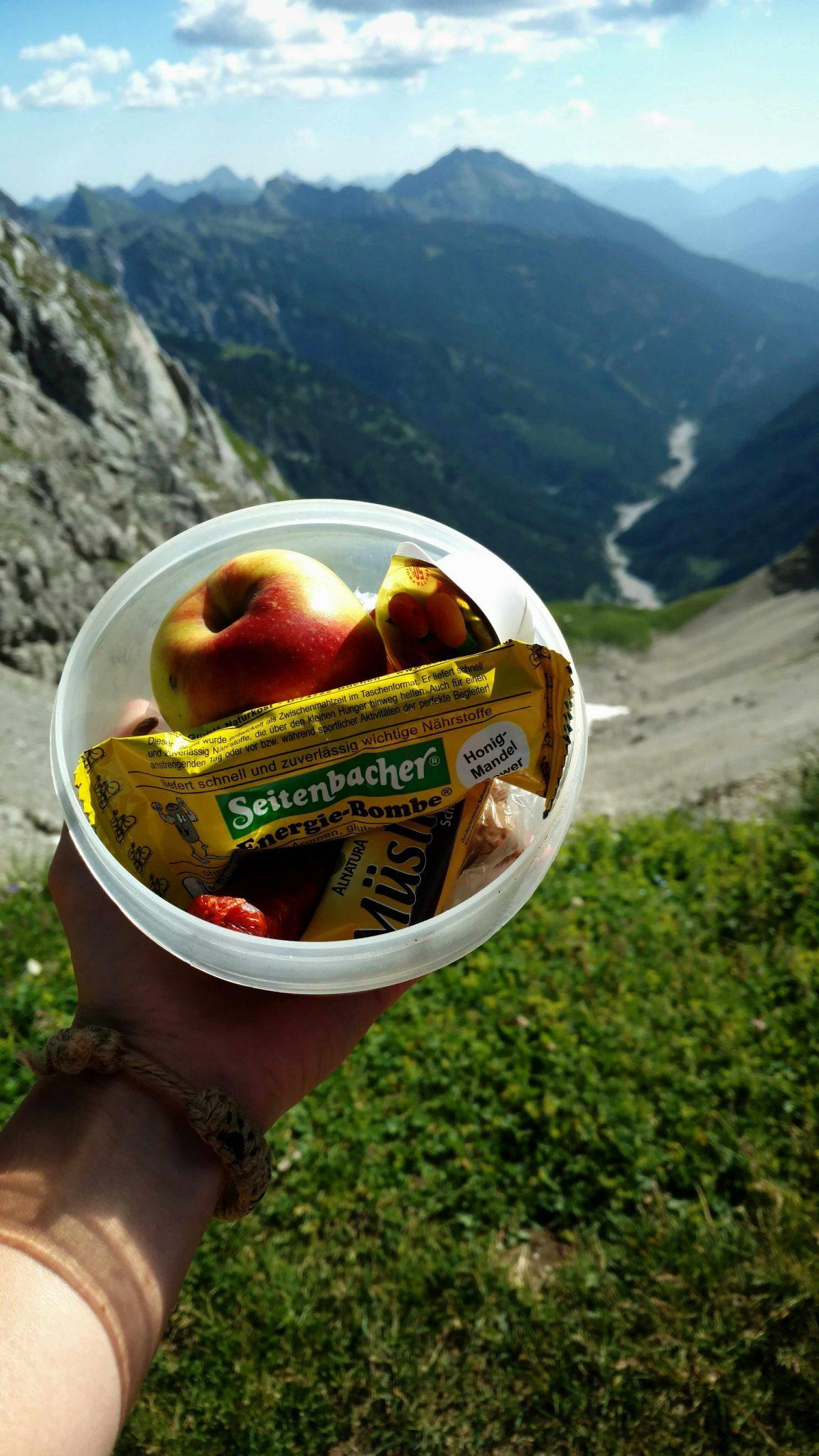 Lunchbox_bockkartscharte_via_alpina