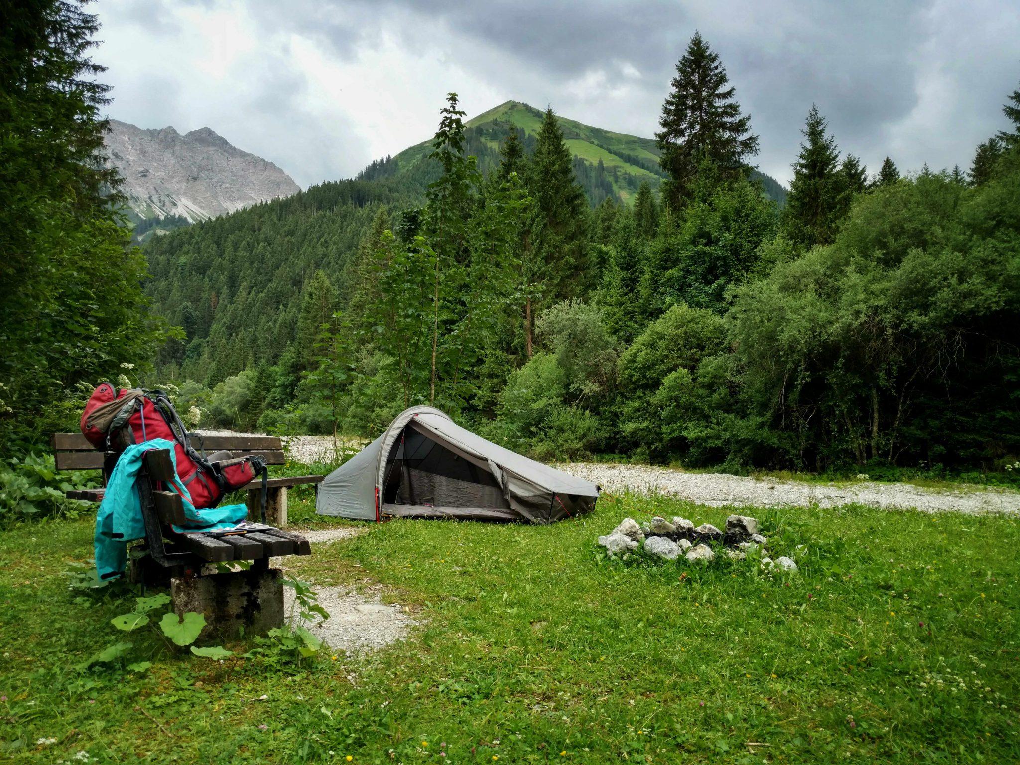 Bichlbachle_via_alpina_tirol