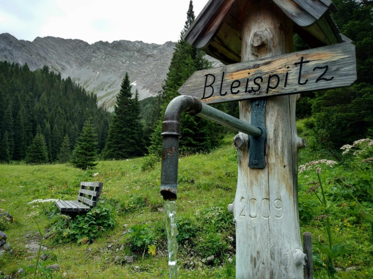 Bleispitze_bron_via_alpina