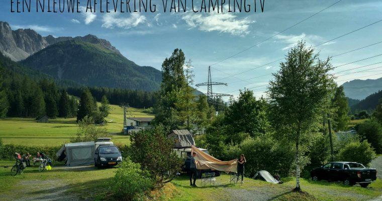 BLOG | CampingTV