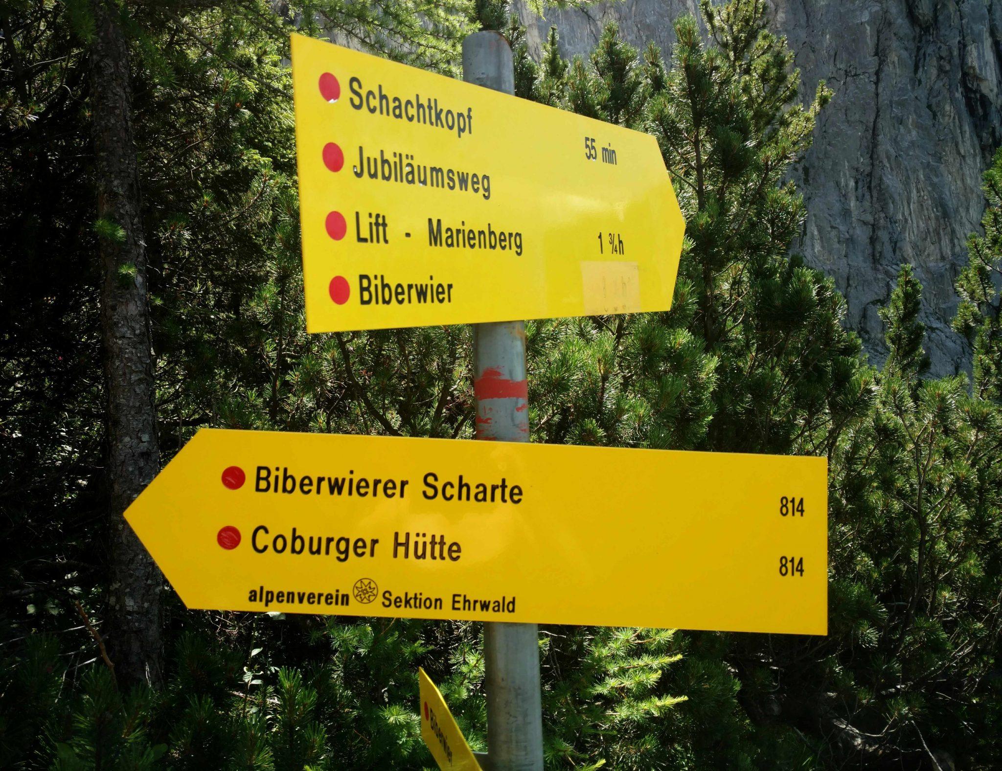Biberwier_bergpas_via_alpina_oostenrijk