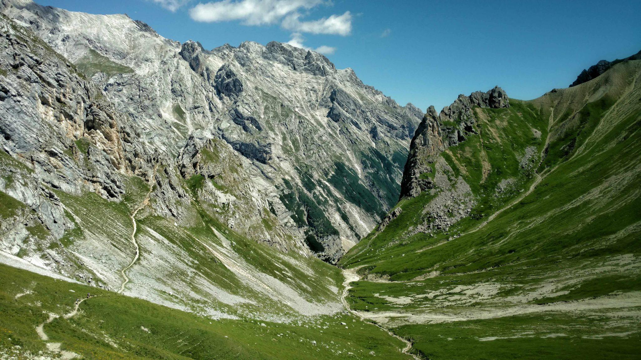 Via_alpina_zugspitze