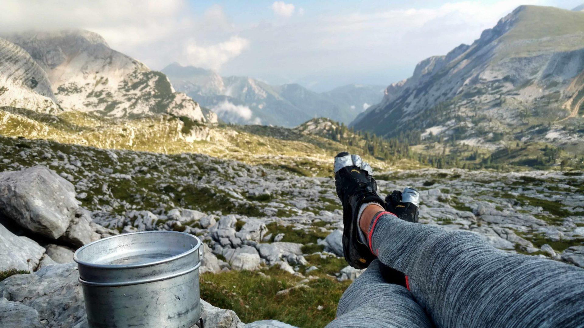BLOG | Dolomiti Superski