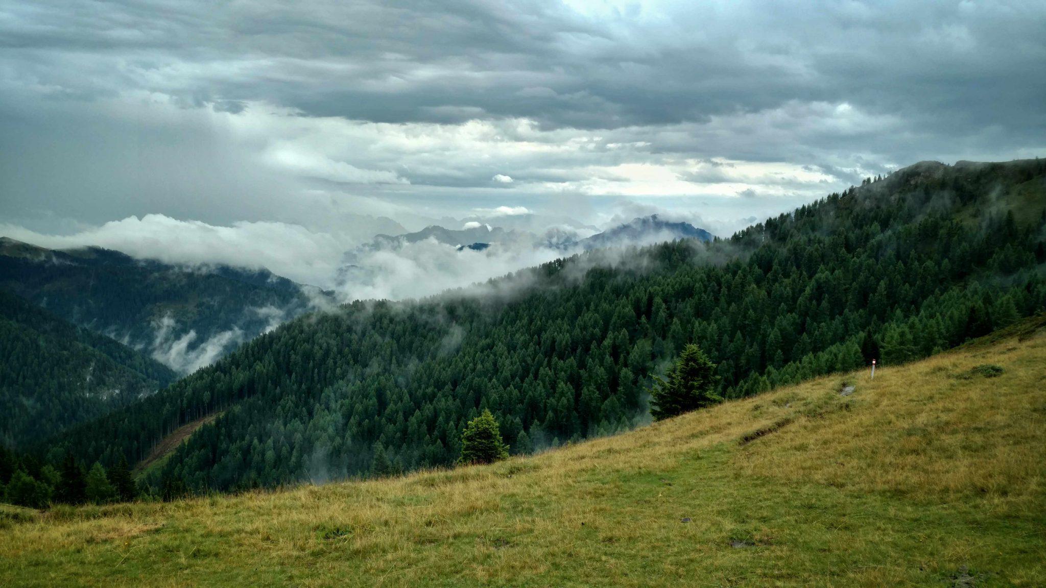 Lekker_onstuimig_weer_bergen