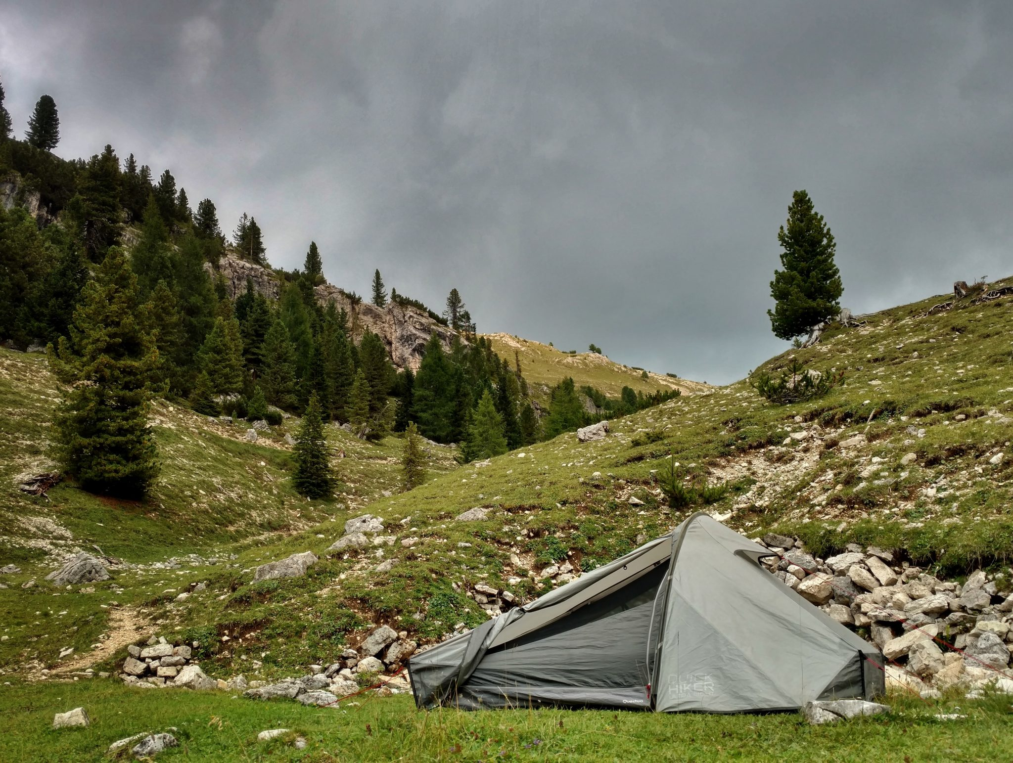 Dürrenstein_via_alpina