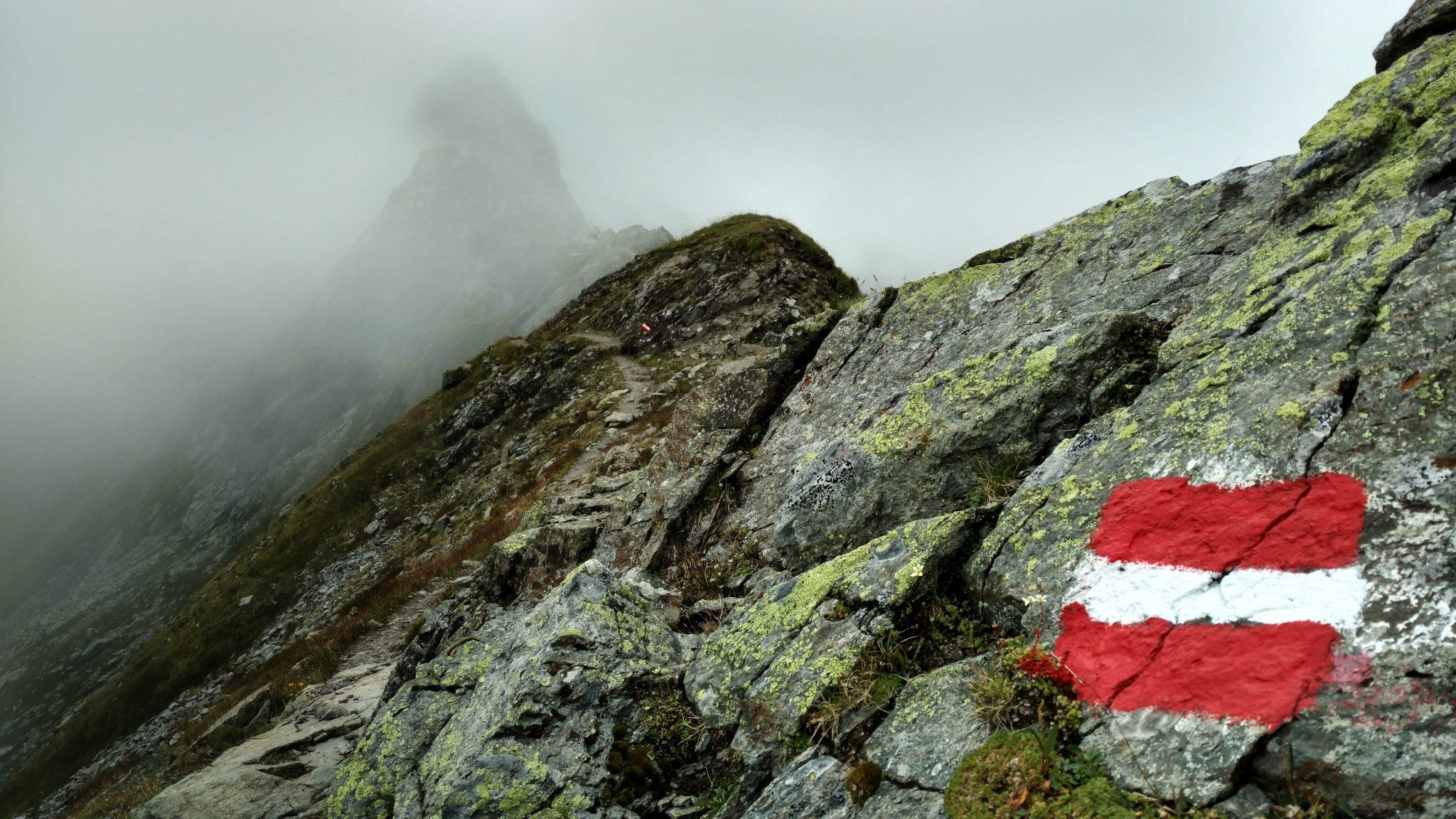 Up_to_Filmoor_via_alpina