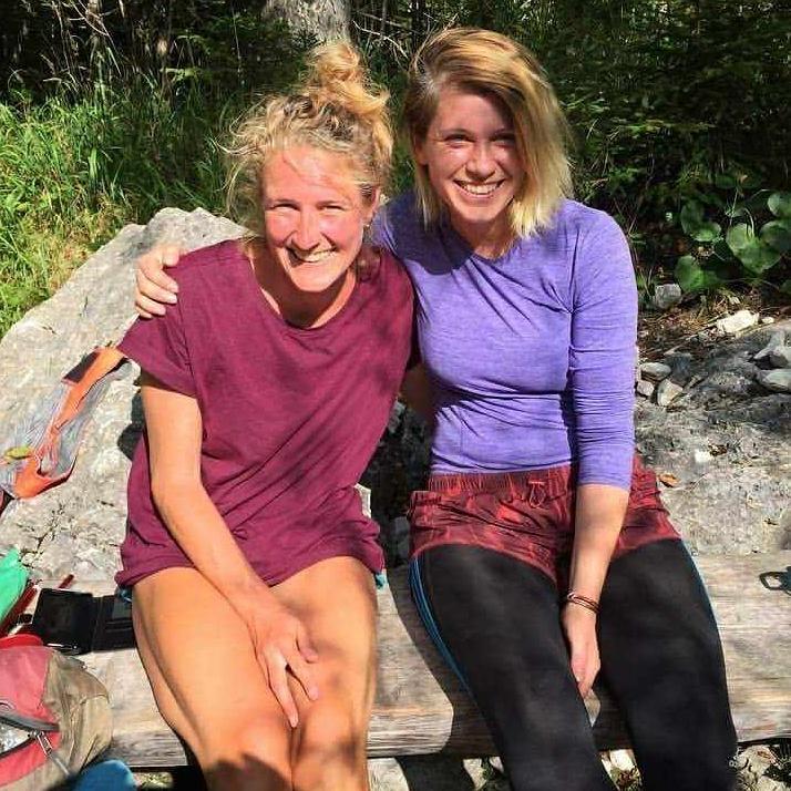 Via_Alpina_Hiking_girls