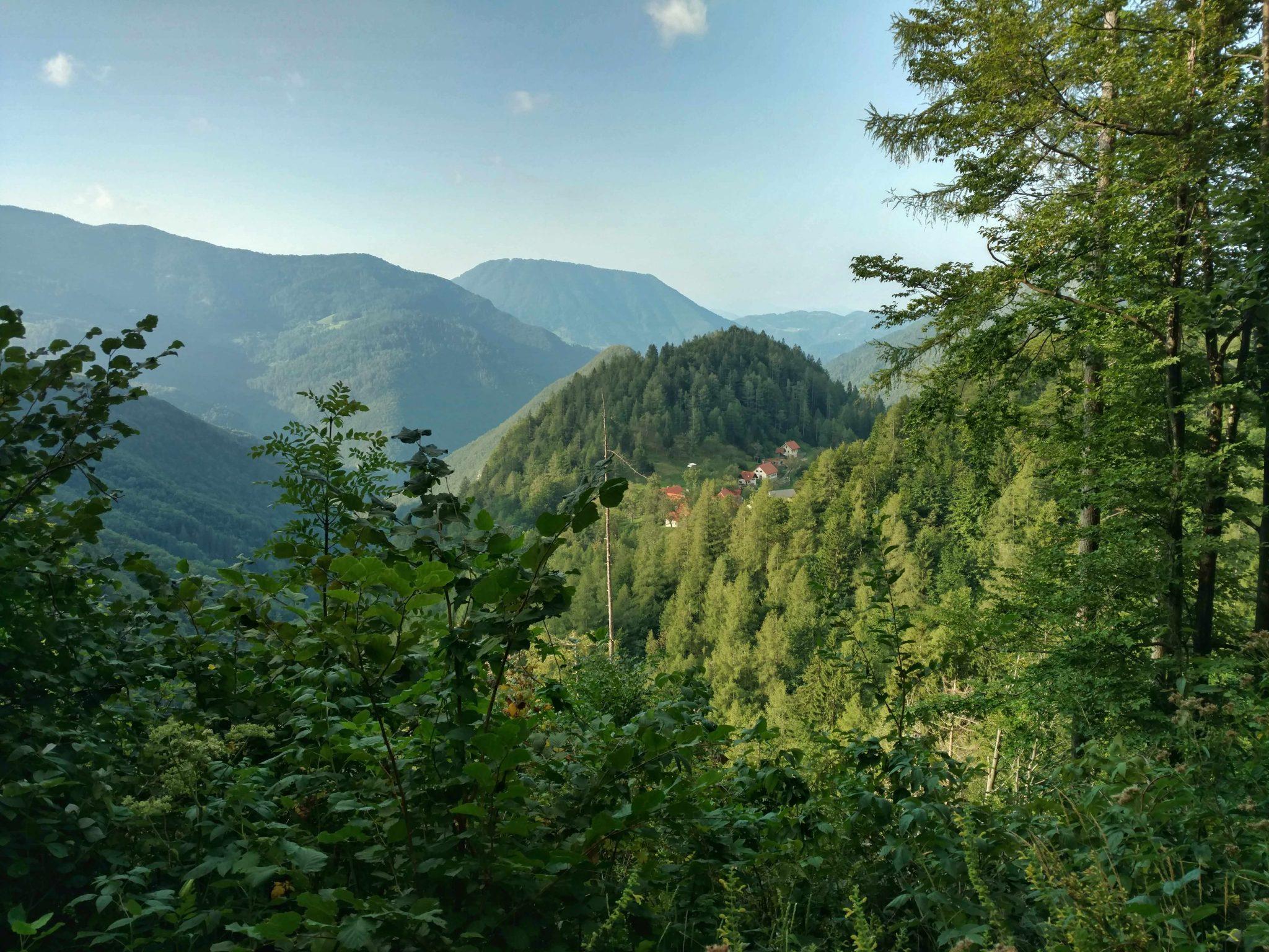 Kal_slovenië
