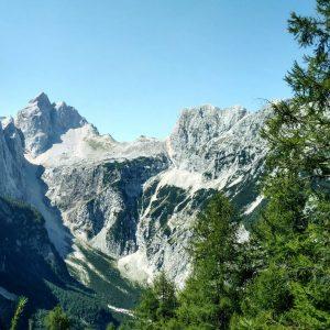 Triglav_NP_via_alpina_slovenia