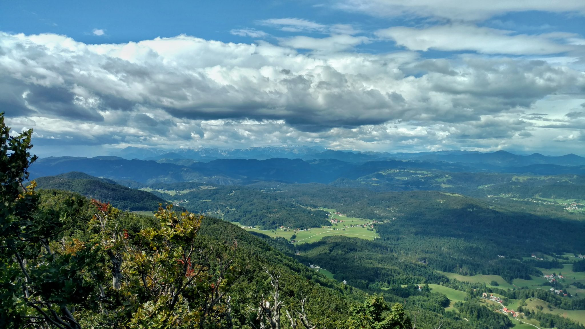View_from_Javornik_Slovenia