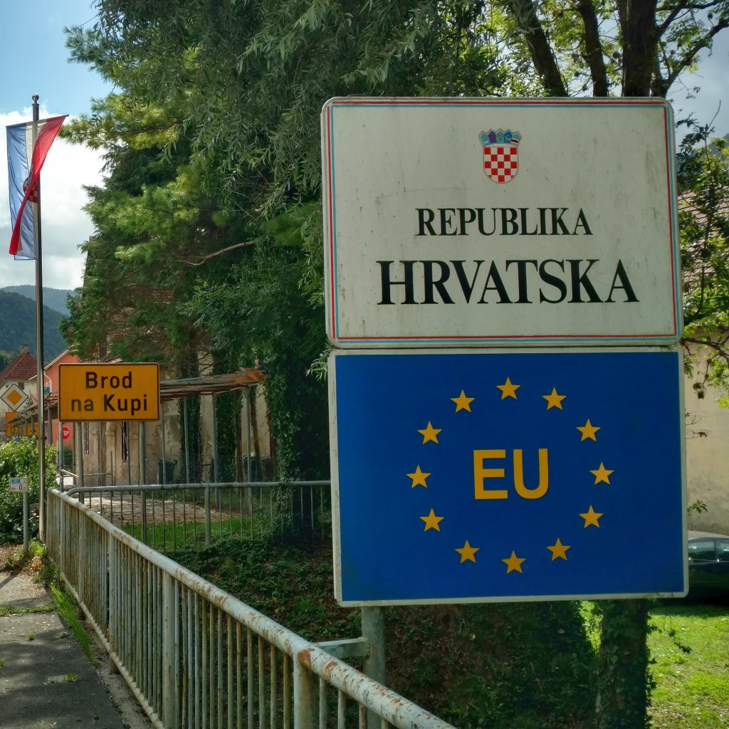 Croatian_border_brod_na_kupi
