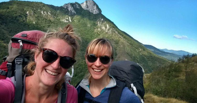 BLOG | Op avontuur met Elise