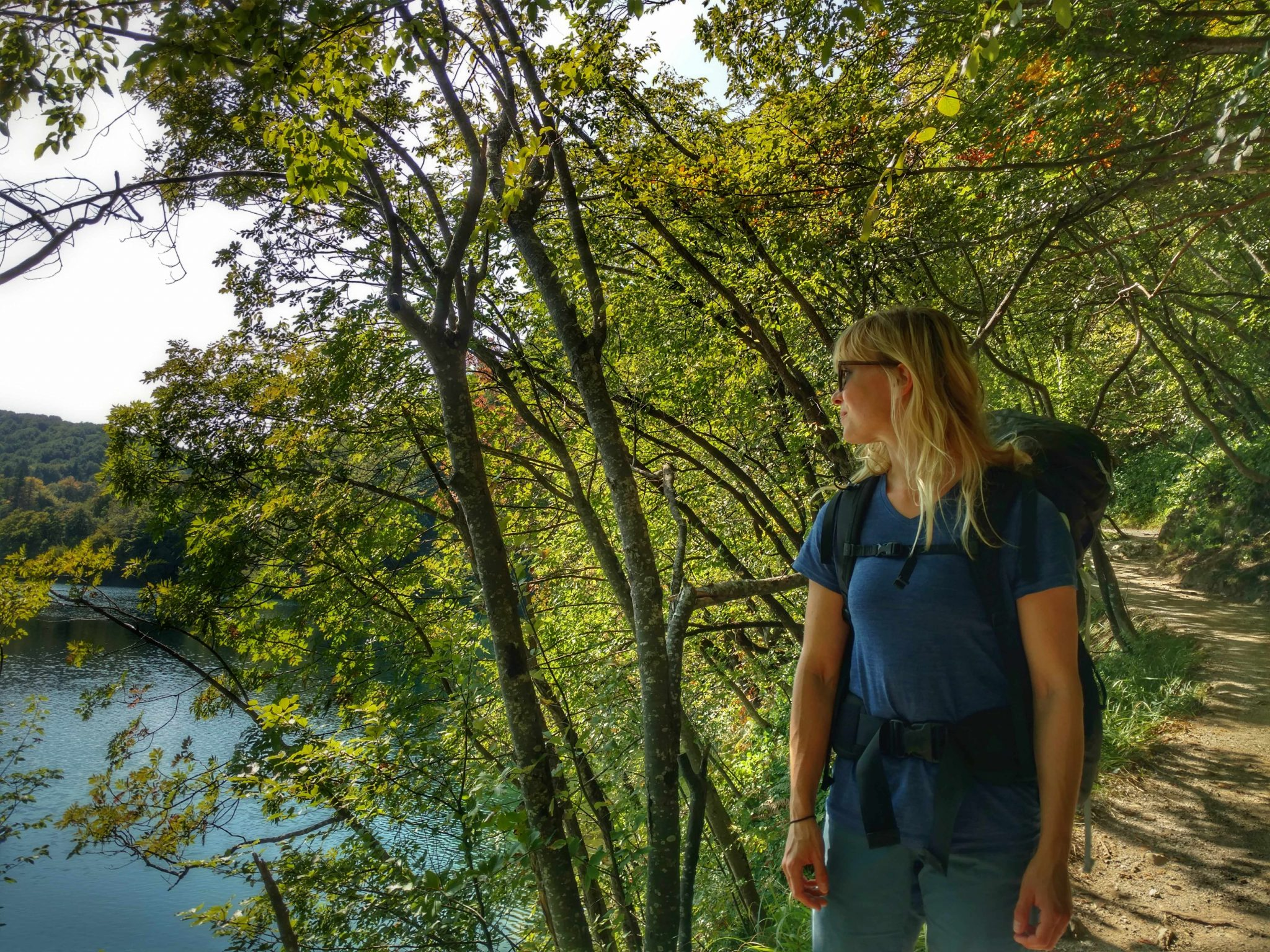 Stop_and_stare_plitvice