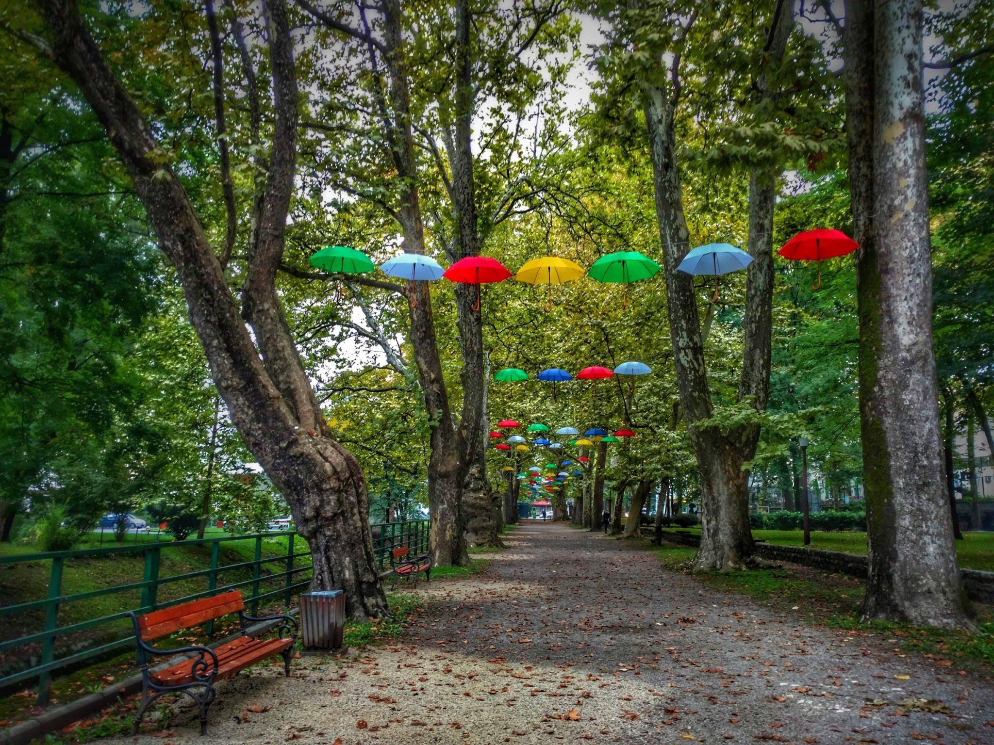 Bihać_bih_via_dinarica_green_trail