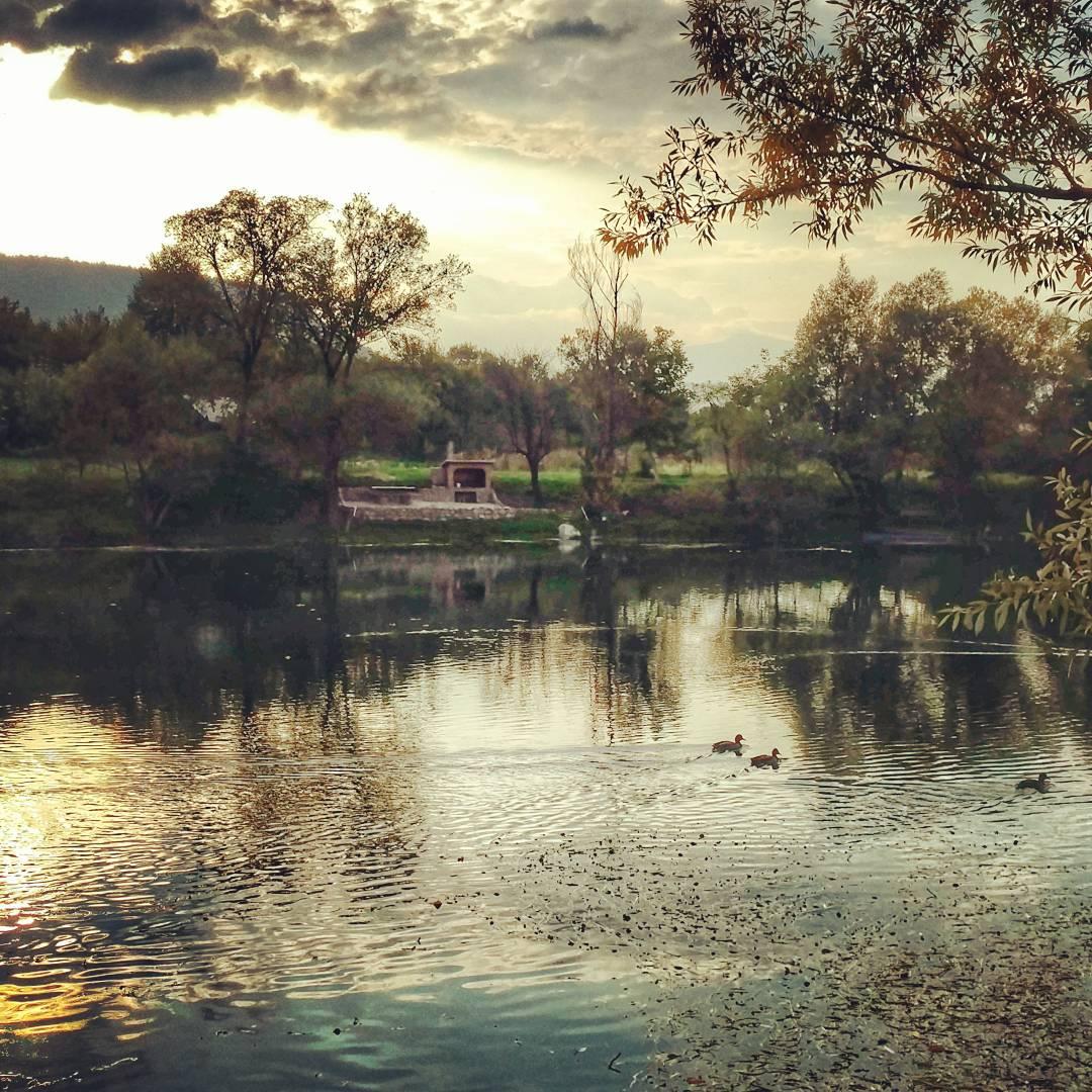 Una_river_ripač_bosnia_and_herzegovina
