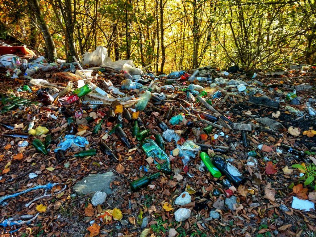 Garbage_dump