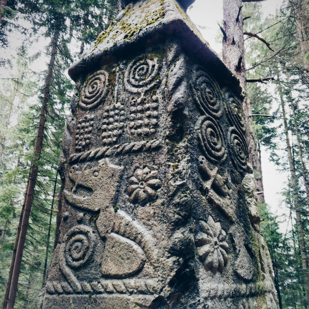 Obelisk_bakaci_bosnia_and_herzegovina