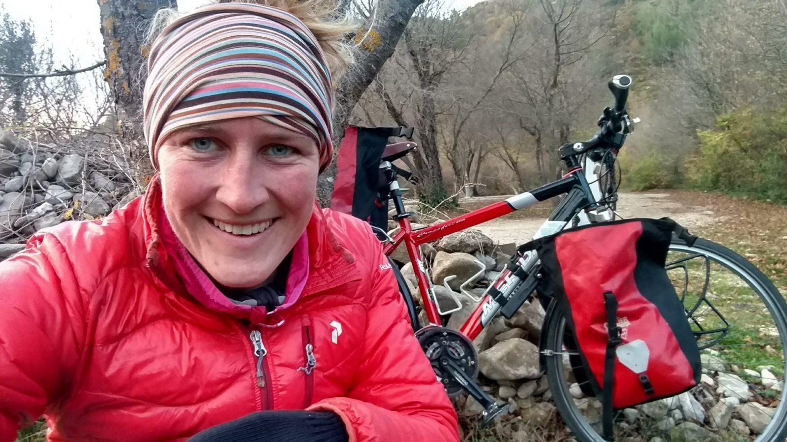 BLOG | a Bikeride from Sarajevo to the Croatian Coast