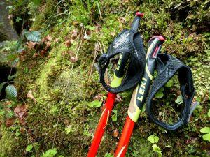 Leki Micro Trail Pro Hiking Poles
