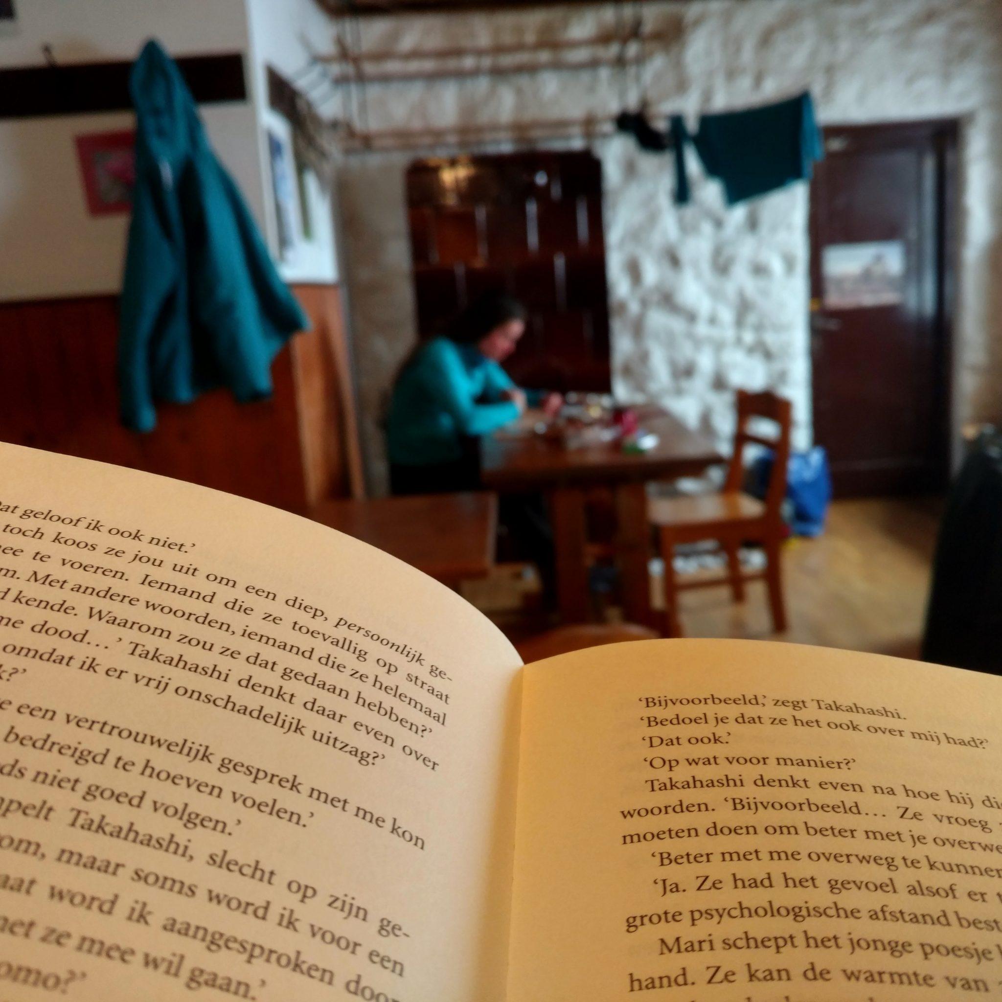 Velebit Winter Hiking Adventure Day 3 | Planinarski dom Zavižan