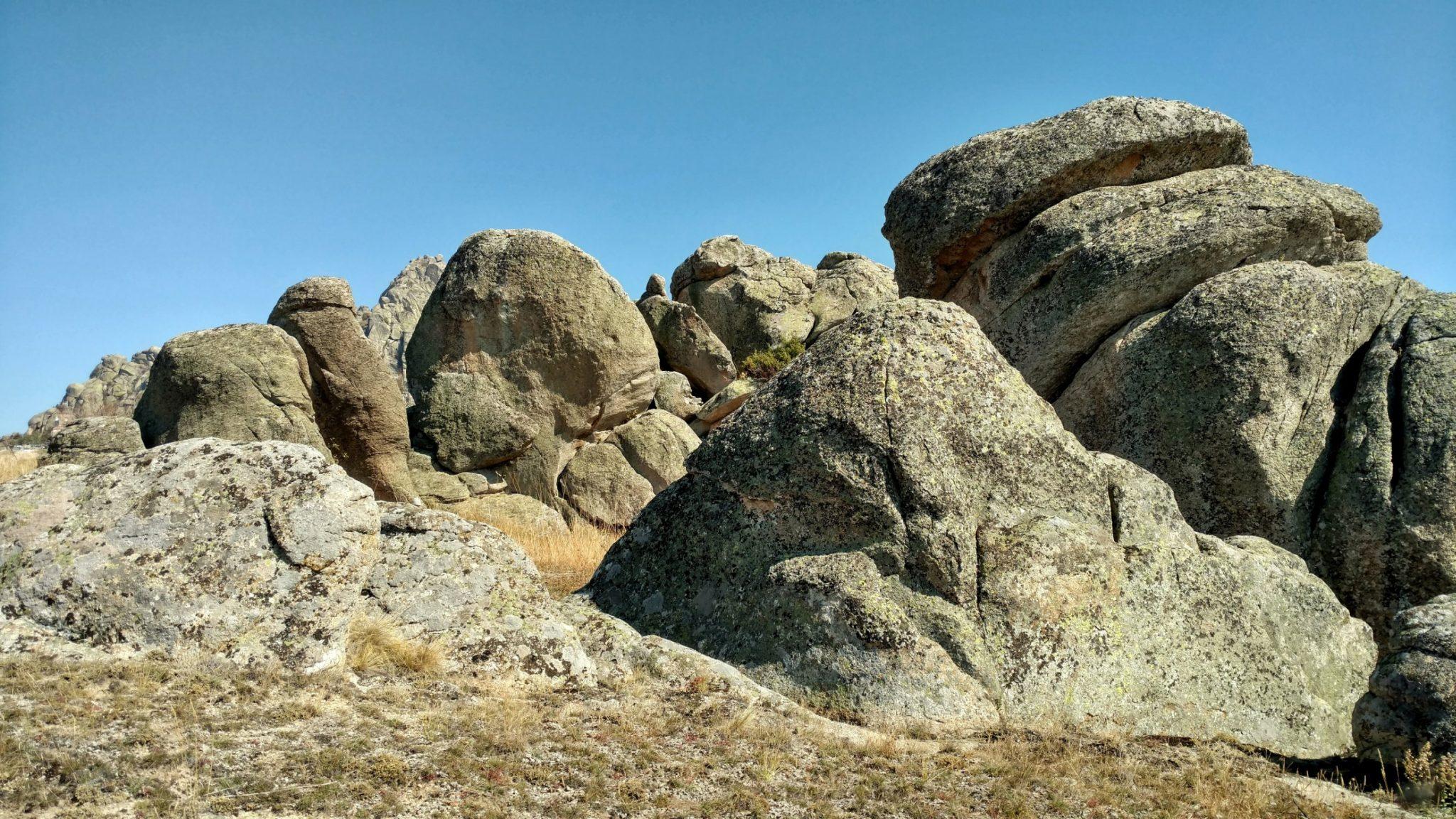 Boulderlifestyle Prilep