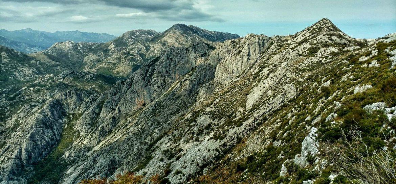 BLOG | Primorska Planinarska Transverzala Montenegro