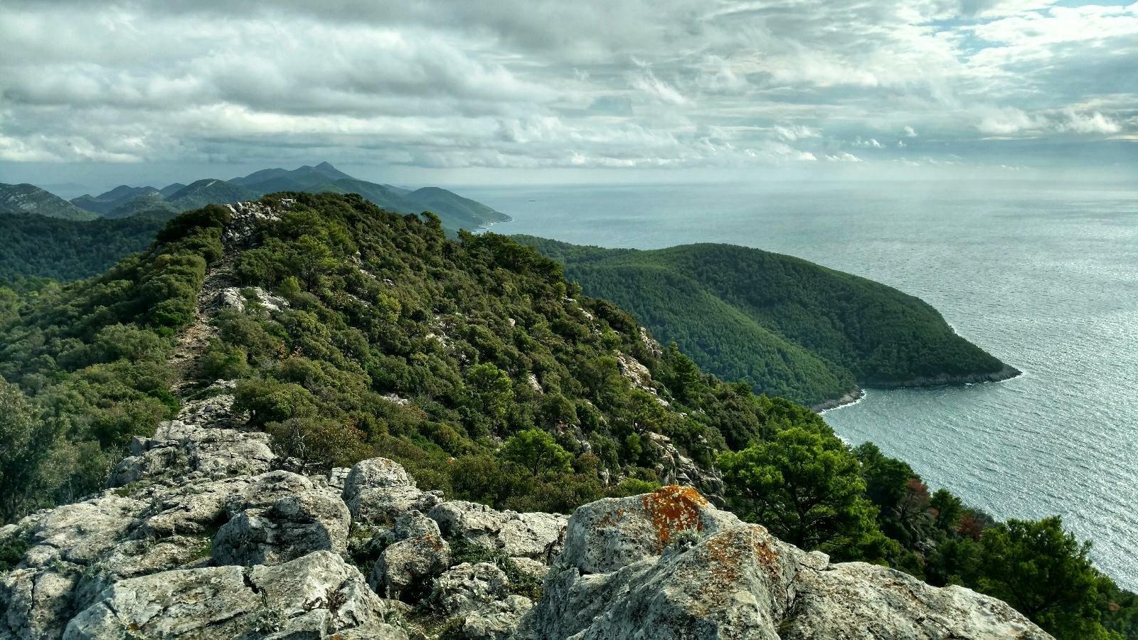 BLOG | The area of Dubrovnik, island Mljet and Pelješac peninsula