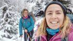 Mountain Life ~ Trebević Tales #2
