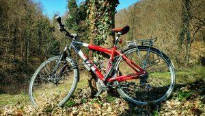 Hello Zagreb | Biking Medvednica | Life in Zagreb