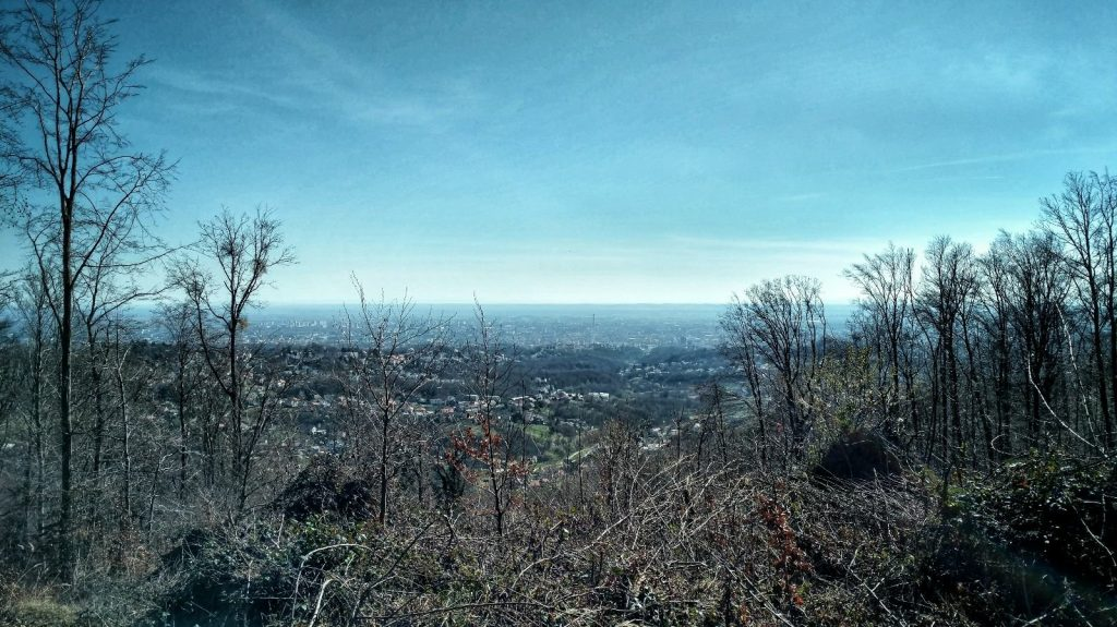 VIEW | Life in ZAGREB | Weekend HIKE
