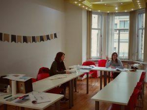 Life in Zagreb | Learning Croatian in Zagreb