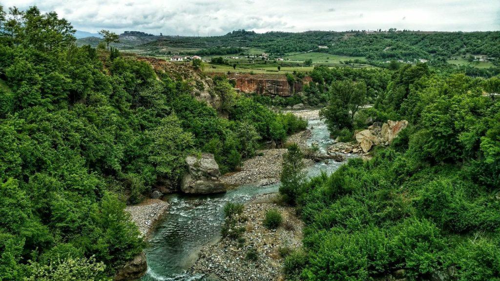 Mat Canyon
